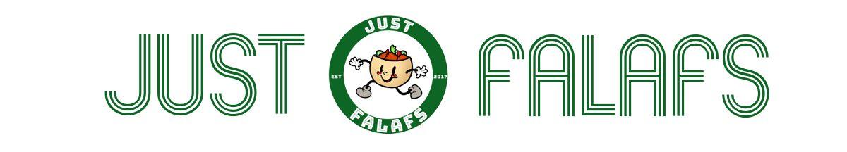 Just Falafs