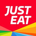 Just Eat Symbol